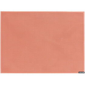 Lafuma Mobilier Table Mat Batyline Duo, terracotta